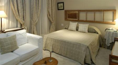 Hotel Boutique de Salvador 3 noites por R$ 480