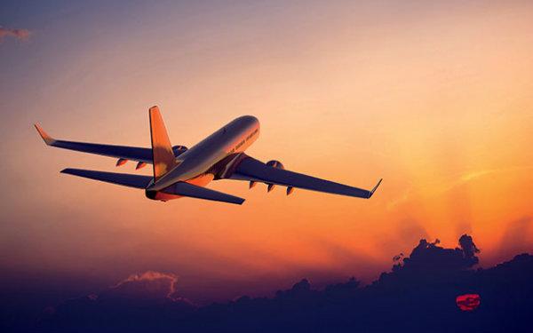 Passagens aéreas para Montevidéu