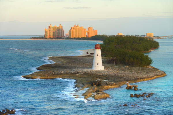 Riu Hotels oferta pacotes