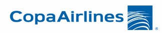 Promoção da Copa Airlines