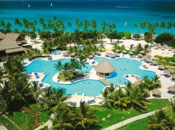 Punta Cana Viagem