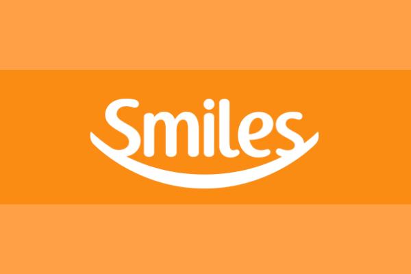 Smiles milhas em viagens