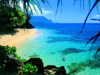 Hawaii turismo