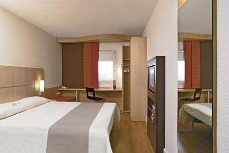 Hotéis em oferta