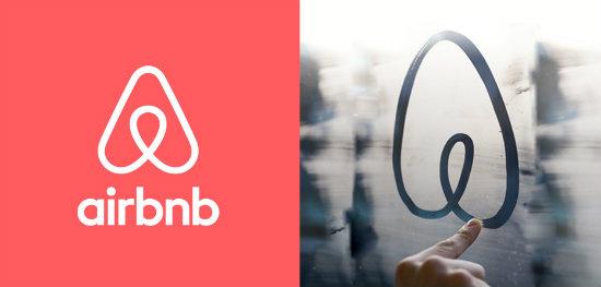 Airbnb oferece hospedagens únicas