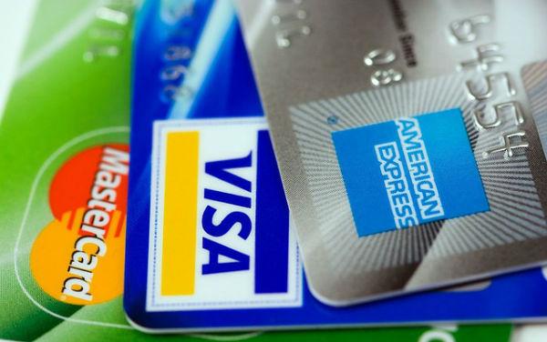 cartões de credito milhas